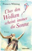 """Buch in der Ähnliche Bücher wie """"Der Sommer, als ich schön wurde"""" - Wer dieses Buch mag, mag auch... Liste"""
