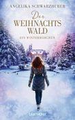 """Buch in der Ähnliche Bücher wie """"Wunder einer Winternacht"""" - Wer dieses Buch mag, mag auch... Liste"""