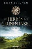 Buch in der Neuerscheinungen: Die schönsten Historischen Romane 2016 Liste