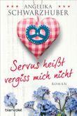 """Buch in der Ähnliche Bücher wie """"Liebesschmarrn und Erdbeerblues"""" - Wer dieses Buch mag, mag auch... Liste"""