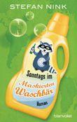 Sonntags im Maskierten Waschbär