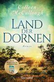 Land der Dornen