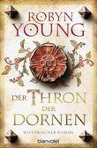 Der Thron der Dornen