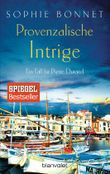 Provenzalische Intrige