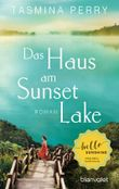 Das Haus am Sunset Lake