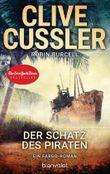 Buch in der Und 'ne Buddel voll Rum! - Die abenteuerlichsten Bücher zum Talk like a Pirate Day Liste