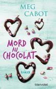 Mord au chocolat