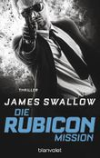 Die Rubicon-Mission