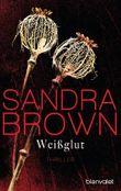 Buch in der 70 Jahre Sandra Brown - ihre schönsten Bücher Liste
