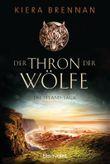 Der Thron der Wölfe