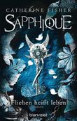 Sapphique - Fliehen heißt leben