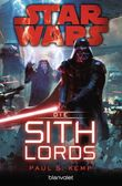 Star Wars™ - Die Sith-Lords