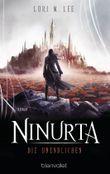 Ninurta - Die Unendlichen
