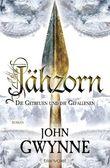 Jähzorn - Die Getreuen und die Gefallenen 3