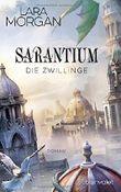 """Buch in der Ähnliche Bücher wie """"SERAFINA - Das Königreich der Drachen"""" - Wer dieses Buch mag, mag auch... Liste"""
