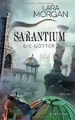 Sarantium - Die Götter