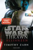 Star Wars™ Thrawn - Allianzen