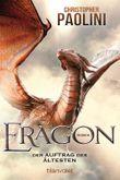 """Buch in der Ähnliche Bücher wie """"Eragon - Das Erbe der Macht"""" - Wer dieses Buch mag, mag auch... Liste"""