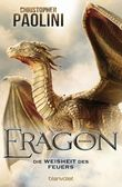 Eragon - Die Weisheit des Feuers