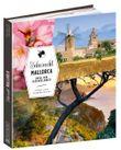 Sehnsucht Mallorca
