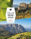 Sehnsucht Südtirol