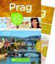 Prag – Zeit für das Beste