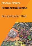 """Buch in der Ähnliche Bücher wie """"Die spirituelle Macht der Frau"""" - Wer dieses Buch mag, mag auch... Liste"""