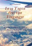 """Buch in der Ähnliche Bücher wie """"Nie mehr Flugangst"""" - Wer dieses Buch mag, mag auch... Liste"""