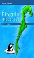 Ein Pinguin auf Hiddensee: Naive Insel-Poesie