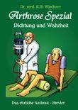 Arthrose Spezial