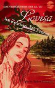 Lovisa - Das Vermächtnis der Lil`Lu - Im Zeichen des Feuers