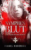 """Buch in der Ähnliche Bücher wie """"Interview mit einem Vampir"""" - Wer dieses Buch mag, mag auch... Liste"""