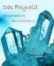 Das Phyralit