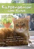 """Buch in der Ähnliche Bücher wie """"Katzenpflanzen"""" - Wer dieses Buch mag, mag auch... Liste"""