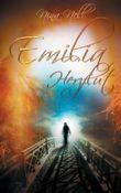 Emilia - Herzflut