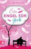 Buch in der Die schönsten Liebesromane zum Lachen Liste
