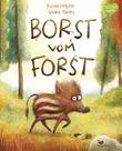 """Buch in der Ähnliche Bücher wie """"GiKi / Die kleine Müspe"""" - Wer dieses Buch mag, mag auch... Liste"""