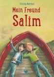 Buch in der Die schönsten Kinderbücher über Freundschaft Liste