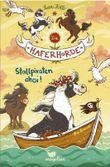 Die Haferhorde – Stallpiraten ahoi!