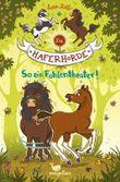 """Buch in der Ähnliche Bücher wie """"Pferde suchen, Freunde finden: Nora auf dem Mühlenhof"""" - Wer dieses Buch mag, mag auch... Liste"""