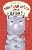 """Buch in der Ähnliche Bücher wie """"Mein Freund Pax"""" - Wer dieses Buch mag, mag auch... Liste"""