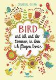 """Buch in der Ähnliche Bücher wie """"Der Sommer, als Chad ging und Daisy kam"""" - Wer dieses Buch mag, mag auch... Liste"""