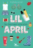 Lil April - Das Chaos kommt selten allein
