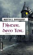 Hinter dem Tor: Fantasy