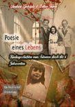Poesie eines Lebens. Kindergeschichten zum Träumen durch die 4 Jahreszeiten