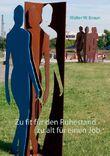 """Buch in der Ähnliche Bücher wie """"Tod am Lisengrat: Eifersucht unter ungleichen Brüdern"""" - Wer dieses Buch mag, mag auch... Liste"""