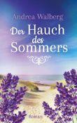 """Buch in der Ähnliche Bücher wie """"Der Schimmer des Frühlings"""" - Wer dieses Buch mag, mag auch... Liste"""