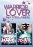 Warrior Lover Doppelband 1