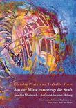 Buch in der Neuerscheinungen: Die besten biografischen Romane 2014 Liste