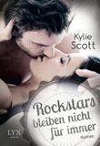 """Buch in der Ähnliche Bücher wie """"Kein Rockstar für eine Nacht"""" - Wer dieses Buch mag, mag auch... Liste"""